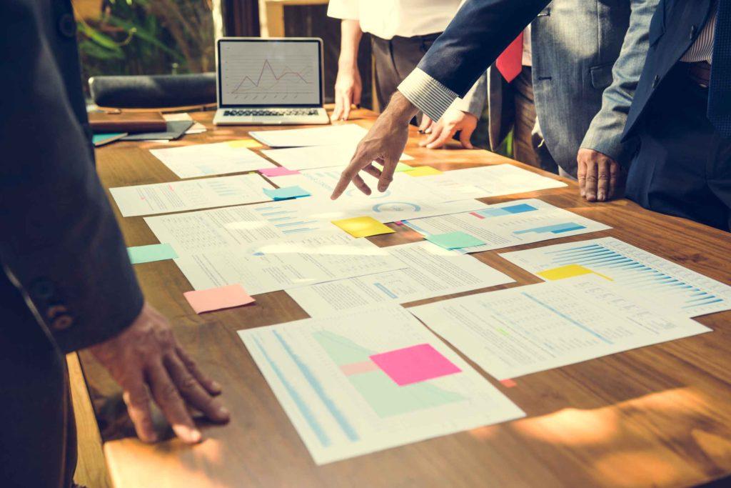 Benefits of Paid Advertising Management Kitchener